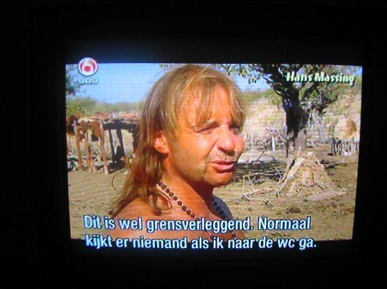 zuid amerikaanse actrices porno video nederlands